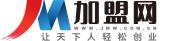 中国大发时时彩手机投注-超神pk10计划软件免费下载_pk10在线2期计划_北京pk10计划测试网
